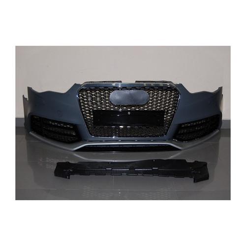 Audi RS5 Look Front Bumper