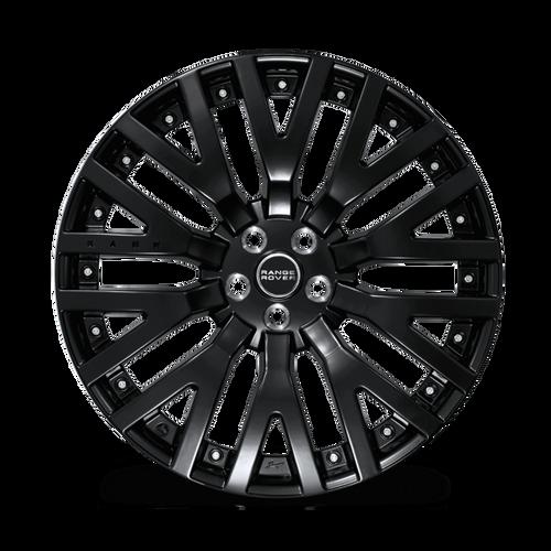 """23"""" Kahn RS-2 Alloy Wheels"""