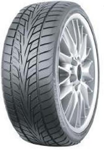 225/40 18 Primewell PZ900 92W XL Tyres