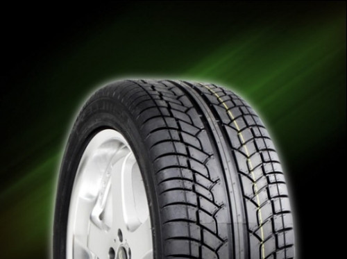 265/35 22 Achilles DH UHP 106VXL Tyres