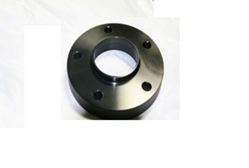 Range Rover Landrover Spacers 30mm