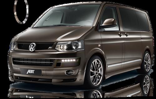 Volkswagen T5 ABT