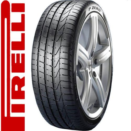 285/30 20 Pirelli Pzero Pirelli P Zero (99Y) XL (J) TL