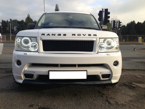 Range Rover Sport Autobiography Style Body kit to fit 2005-2013
