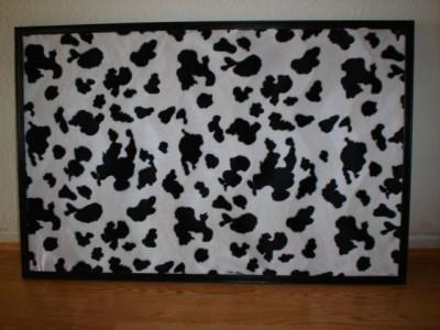 cowprintbulletinboard.jpg