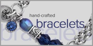 miglio-bracelets-banner2.jpg