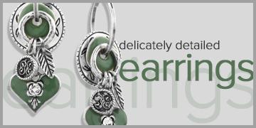 miglio-earrings-banner2.jpg