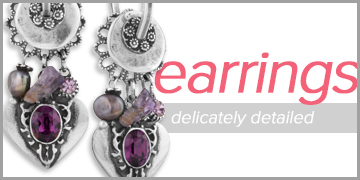 miglio-earrings-banner3.jpg