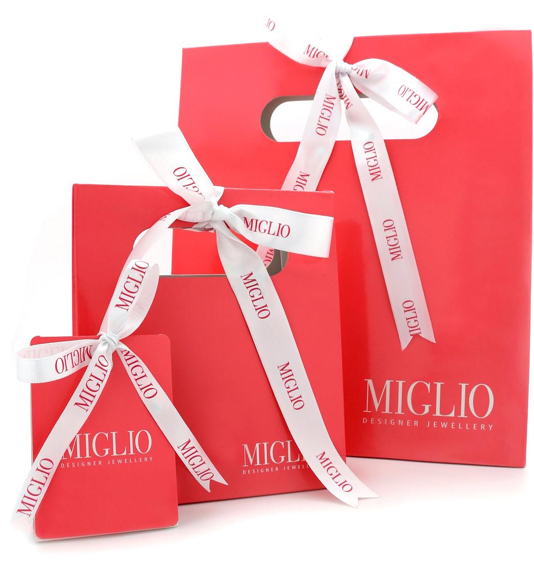 miglio-jewellery-packaging2.jpg