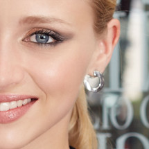 Muse Stud Earrings (E3103)