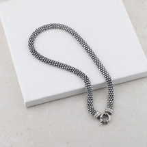 Cool, Calm & Collected Necklace (N1058)