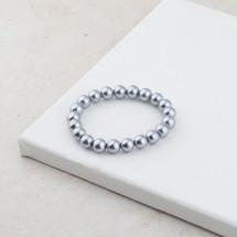 Wandering Soul Stretch Bracelet (B1393)