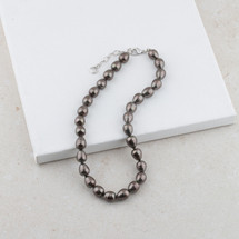 Serenity Necklace (N1785)