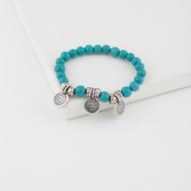 Gabriella Stretch Bracelet (B1398)