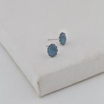 Mariposa Stud Earrings (E3162)