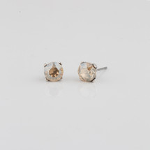 Desert Jewel Stud Earrings (E2953)
