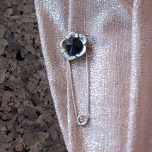 Lyric Pin (PP227)