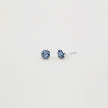 Tropical Paradise Stud Earrings (E3307)