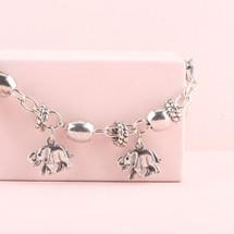 Chobe Bracelet (B1438)