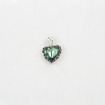 Minx Heart Pendant (EN1474)