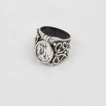 Charmed Ring (RR264)