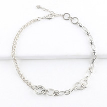 Cleo Necklace (N1856)
