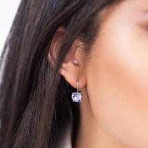 Provence Drop Earrings (E3326)