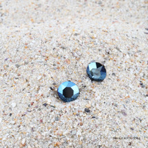 Sweet Escape Stud Earrings (E3356)