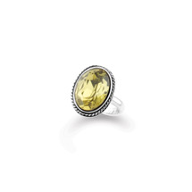 Grecian Goddess Ring (RR274)