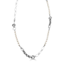 Ella May Necklace (N1900)