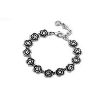Rose Story Bracelet (B1450)