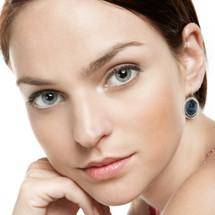 Free Earrings,Oh Yes! (E4088)