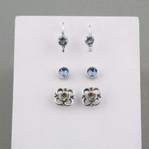 Free Earrings,Oh Yes! (Set 1)