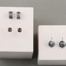 Free Earrings,Oh Yes! (Set 2)