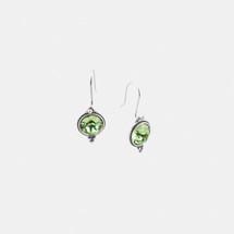 Gracey Earrings (E2715)