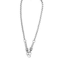 Vintage Dreamer Necklace (N1606)