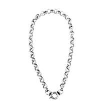 Petite Heritage Necklace (N1631)