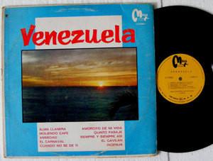 IRMA DORANTES, LOS DELFINES, HNOS TALAVERA Venezuela MAYA 70204 Mexico LP