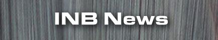 inb-news.jpg