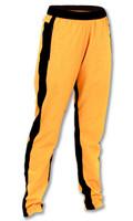 INKnBURN Women's April Fu Track Pants