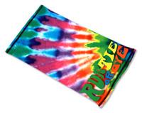 Club Run or Tie Dye Tech Tube