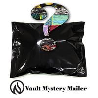 Women's $100 Mystery Bundle