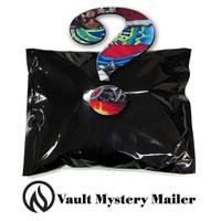 Men's $75 Mystery Mailer