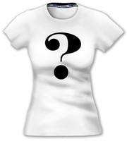Women's C5417 Tech Shirt