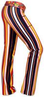 Women's Groovy Performance Pants