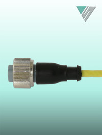 Model 10.01-A01-B22-02-Length