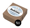 Mini Box: Bedtime Activities for Kids