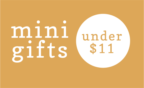 mini-gifts-11.png
