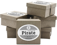 Pirate Themed Party Favors