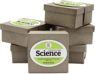 Science Party Favors for Kids